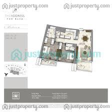 floor plans by address address the blvd floor plans justproperty com