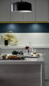 11 best the handleless kitchen images on pinterest kitchen ideas