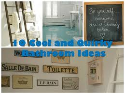 plumbworld blog vintage bathroom ideasvintage bathroom ideas
