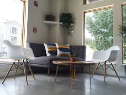 coffee table frightening hairpin coffee table photo ideas