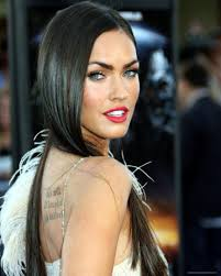 megan fox transformers 2 still wallpapers elojar megan fox photos gallery wallpapers and videos