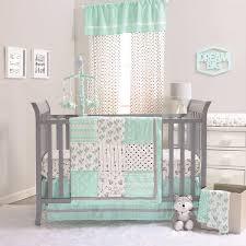 Crib Beddings Sets Southwest Dreams Crib Bedding Set
