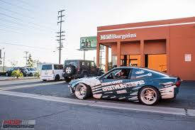 nissan drift cars enter the speedhunter rps13 nissan 240sx drift car