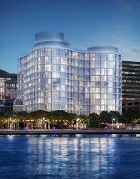 new images of herzog u0026 de meuron u0027s latest new york condo building