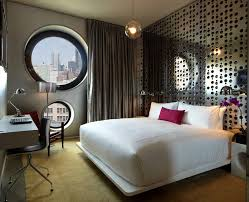 top interior design companies top 10 best interior designers in the world stylish interior