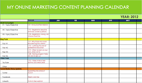 wedding planning software ordinary planning online 6 wedding planning online