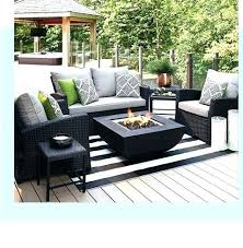 target patio table cover target patio furniture covers large size of patio furniture covers
