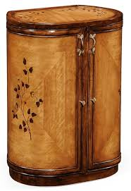 Jewelry Vanity Table Luxury Locking Jewelry Armoire With Mirror Vanity Dressing Table