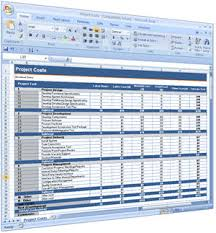Windows Excel Templates Software Testing Template Ms Word Excel Instant
