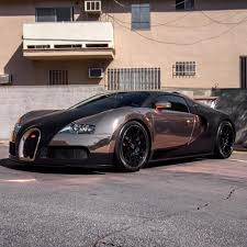 bugatti gold and black images of gold bugatti veyron with sc