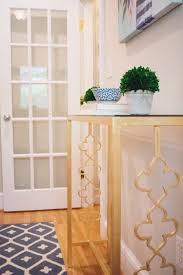 Mudroom Design Blog Costner Collective Atlanta Ga Interior Decorator