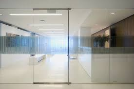 Office Door Design Glass Door New Hd Template Images P Gallery Pinterest