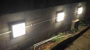 12v outdoor wall lights wall light maxresdefault wall mounted 12v led outdoor lightswall