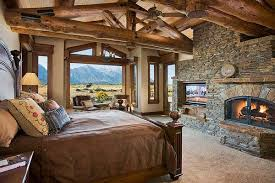 rustic bedroom ideas 8 best rustic bedroom ideas homeideasblog