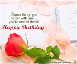 birthday messages birthday messages sms wishes collection