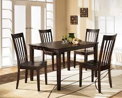 rectangle table and chairs city liquidators furniture warehouse home furniture dining room