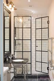bathroom suite cintinel com
