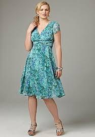clos8 u003e u003e wrangler rock 47 women u0027s brown paisley western dress