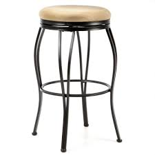 runo ballard ballard designs ideas bar stools diverting standard kitchen counter stool height ideas 100 ballard designs