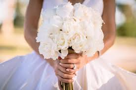 wedding flowers melbourne melbourne wedding florist wedding flowers melbourne