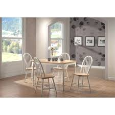 Unfinished Dining Room Furniture Best Dining Room Chairs Photos Mywhataburlyweek