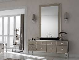 Contemporary Bathroom Sink Units Bathroom Vanity Sets On Sale Bathroom Sink With Drawers Gray