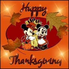 happy thanksgiving piratecrew