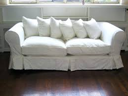 loveseat slipcovers sofa and t cushion bed bath beyond target