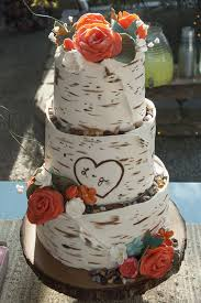 kj u0027s cakery bakery kj u0027s cakery bakery