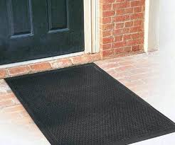 Large Outdoor Rugs Large Outdoor Mats Rubber Mat Texture Fingers Large Outdoor Rug