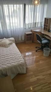 chambre des commerces creteil location meublée chambre 13 m creteil 94000 13 m 560