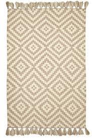 staggering ikea area rugs ikea area rugs design ideas rugs home