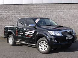 nissan qashqai used ni used car dealer in northern ireland offering used vauxhall used