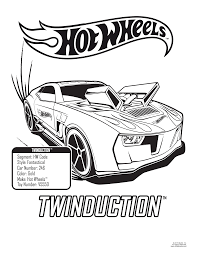 wheels race track coloring pages coloring pages ideas