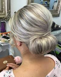 mother of the bride hairstyles images the most elegant mother of the bride hairstyles you ll ever see