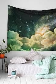 Wall Tapestry Bedroom Ideas 56 Best Tapestry Love Images On Pinterest Mandalas Wall