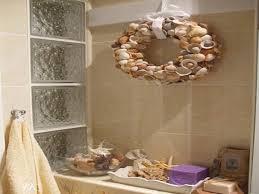 seashell bathroom ideas 28 images 33 modern bathroom design