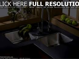 Best Faucet Kitchen by Kitchen Faucet Best Kitchen Copper Sink Stainless Steel