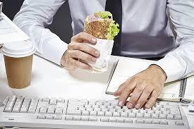 livraison dejeuner au bureau bureau livraison dejeuner au bureau high resolution