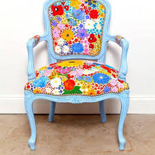 Reupholster Chair Best Reupholstered Chair Products On Wanelo