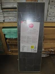 Slate Laminate Flooring Libretto Black Slate Effect Laminate Flooring 1 86 M Pack Sells