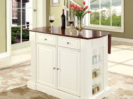 storage island kitchen bar reclaimed wood movable kitchen island with drawers and open