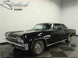used lexus for sale toronto 1966 chevrolet caprice for sale on classiccars com 10 available