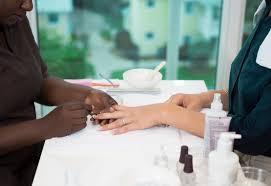 serenity spa luxury spa treatments in the bahamas resorts