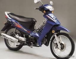 buzztopics keywords suggestions for lifan 250 v twin motors