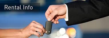 car rentals that accept prepaid debit cards