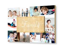 Shutterfly Home Decor Shutterfly Home Decor Items Giveaway Gone Mom