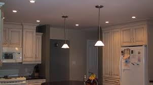 Glass Pendant Lighting For Kitchen Islands by Delight Pendant Lights Over Kitchen Island Height Tags Hanging