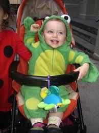 frog halloween costume random handprints a nyc mom blog live from new jersey