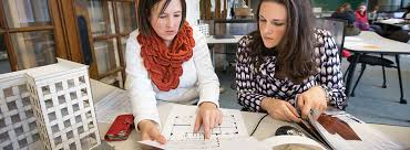 Undergraduate Interior Design Programs Ms In Architecture Specialization In Interior Design College Of